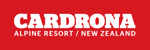 Cardrona Corporate Logo RED3
