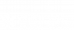World Snow Awards